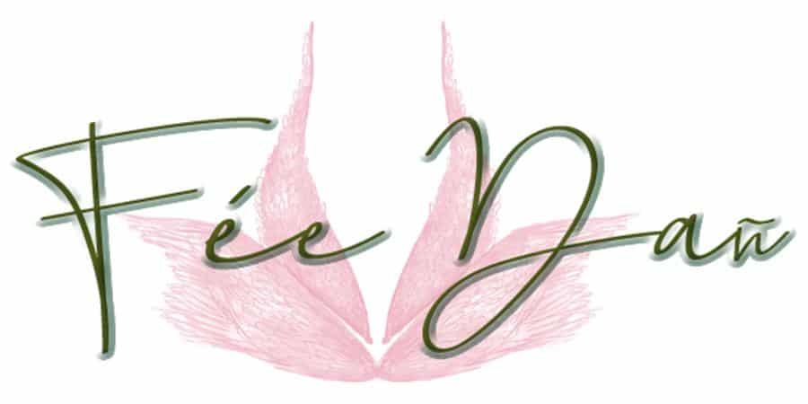Logo Fée Dañ